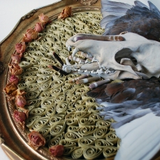 anji marth- heiligus rochus