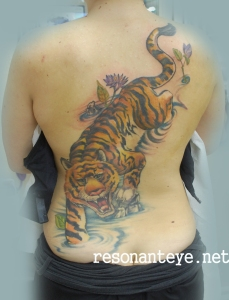 ANJI MARTH TATTOOS AND ART (15)