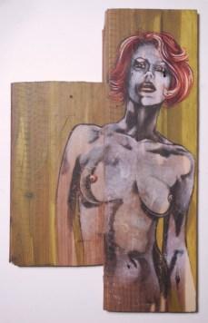 nude_on_wood_by_resonanteye-d4kk4m8
