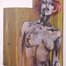 nude_on_wood_by_resonanteye-d4kk4m8