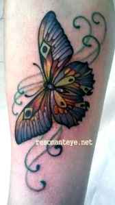 butter-anji marth-tattoo