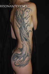 tall tree-anji marth-tattoo